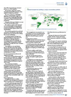 Oil & Gas Australia – October 2020 – Page 29