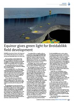 Oil & Gas Australia – October 2020 – Page 39