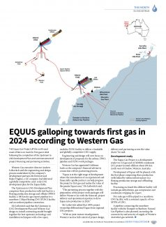 Oil & Gas Australia – October 2019 – Page 11