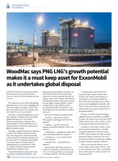 Oil & Gas Australia – October 2019 – Page 38