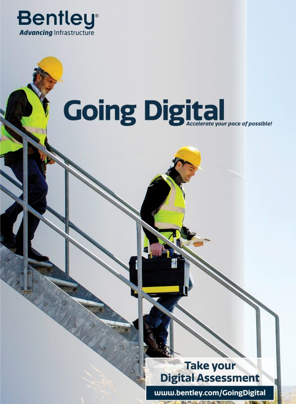 Oil & Gas Australia – October 2019 – Page 49