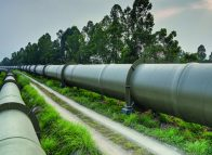 APA pipeline to bring a range of east coast benefits