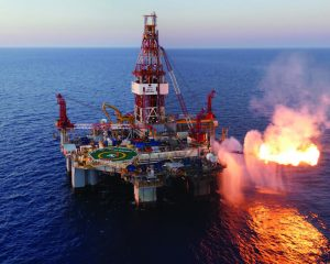 Roc-2 drilling success may be a game changer in WA