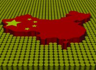 China oil demand has significant decline