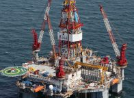 Gas and condensate discovery at Phoenix South-2