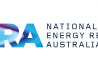 NERA to play a role in Australia meeting global oil and gas standards