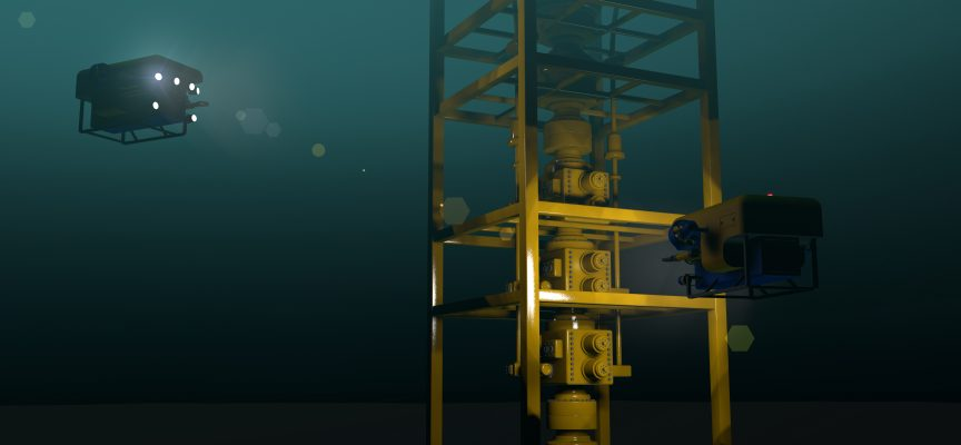 Changing contractual and legal environment in the subsea industry
