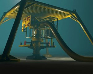 Wood launches next phase of local industry collaboration into subsea equipment reliability