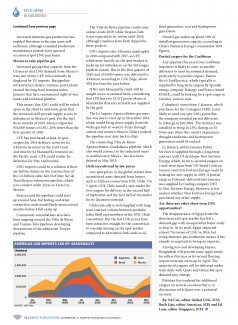 Oil & Gas Australia – May 2019 – Page 22
