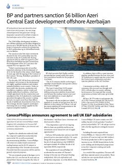 Oil & Gas Australia – May 2019 – Page 40