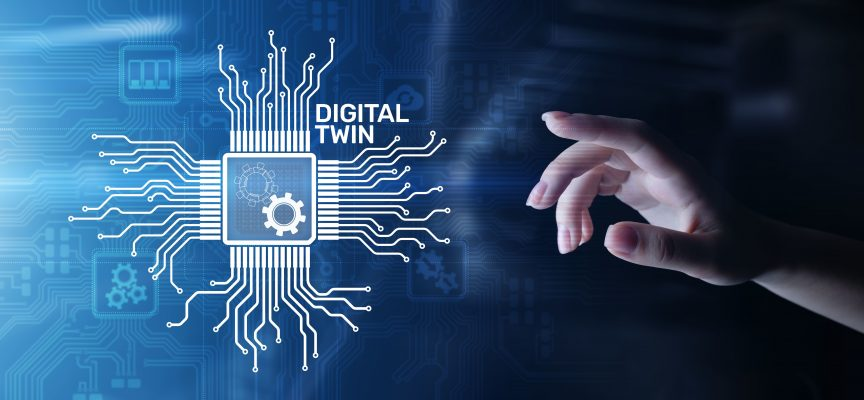 Bentley announces new iTwin Cloud Services for 