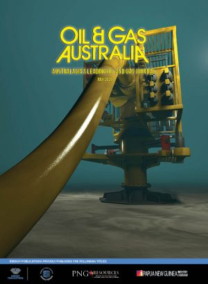 Oil & Gas Australia – July 2020