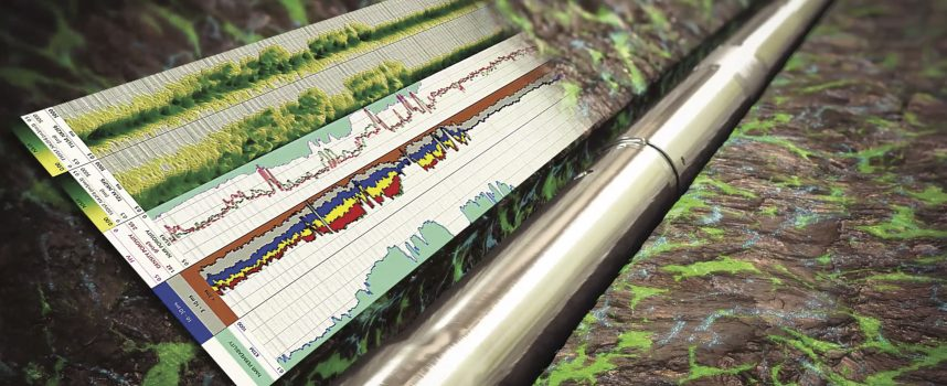 Schlumberger introduces High-Definition NMR Logging-While-Drilling Service